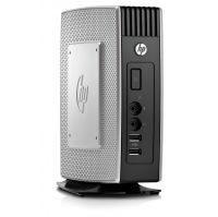 HP t5550 Thin Client SQ282UC#ABA