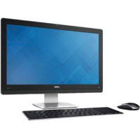 Dell Wyse 5040 AIO (All in one) Thin Client 909913-01L / 47GTD