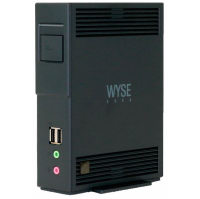 Dell Wyse 7030 Zero Client for VMware 8YP5D