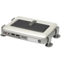 Wyse S10 Thin Client 902105-01